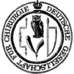 Deutsche Gesellschaft für Chirurgie