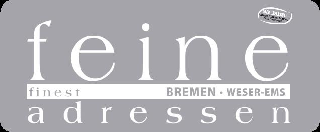 Dr Fabian Wolfrum Partner Anna Klemm Photography Klemm Design Medien Feine Adressen
