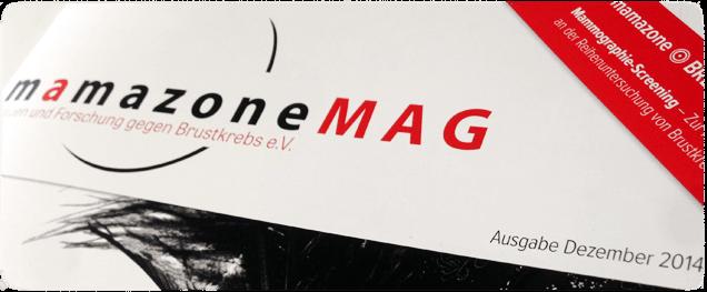 MAMAZONE-MAG_blog