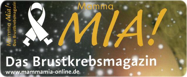 dr_wolfrum_Mamma_Mia