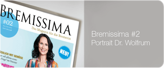 Bremissima_Post