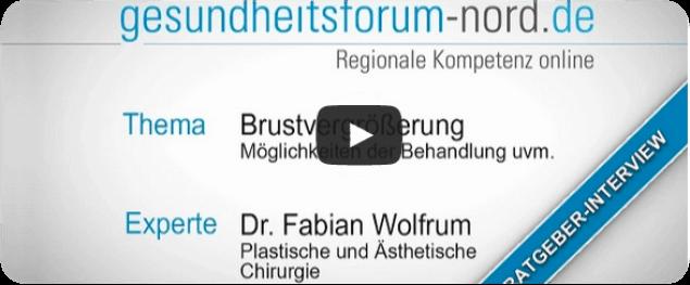 Expertenintervie-Fabian-wolfrum-brustvergroesserung-bremen
