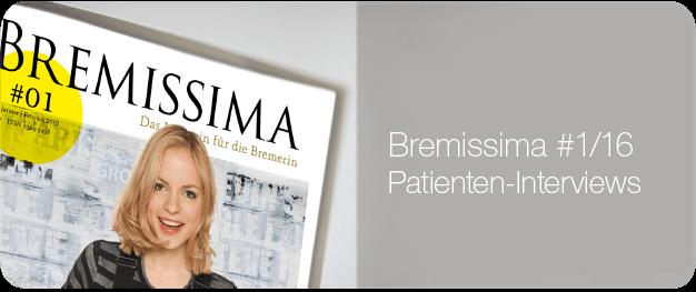 dr-Fabian-Wolfrum-Bremissima-Patienten-interviews