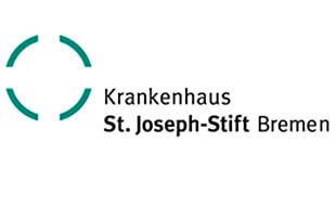 st. Joseph Stift